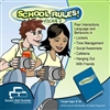 School Rules Volume 2 Software
