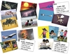 Learn to Talk About Card Sets - SEE ALL DIFFERENT SETS (Sold Individually)
