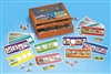 Learning and Exploration Kits - SEE ALL DIFFERENT SETS