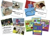 Question Series Card Sets - SEE ALL DIFFERENT SETS- (Sold Individually)