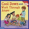Social Skills Books - Learning to Get Along - SEE ALL DIFFERENT BOOKS -sold individually