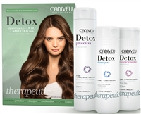 DETOX - Home Care Kit
