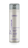 Platinum Conditioner