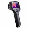 FLIR E40 Compact Thermal Imaging InfraRed Camera (160x120)