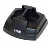 FLIR 2-Bay Battery Charger for T & B Series InfraRed Cameras