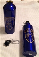 CACC Water Bottle