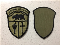 CACC Patch