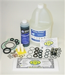 Annovi Reverberi RKV Pump Repair Kit Bundle #3