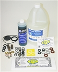 Annovi Reverberi XMV Pump Repair Kit Bundle #3