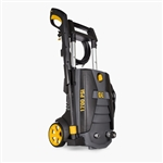 BE Pressure WASHER P1615EN
