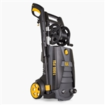 BE Pressure WASHER P1815EN