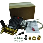 RSV3G30 Pump Package from Annovi Reverberi