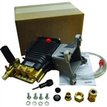 RSV4G40-PKG Pump Package from Annovi Reverberi