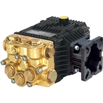 XTV2G15DBA-F7 pump from Annovi Reverberi