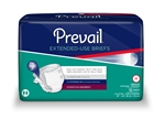 Prevail Extended Use Adult Diaper - Click the picture for more product information