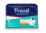 Prevail Extra Underwear - Click the picture for more information