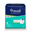 Prevail Extra Underwear - 2X-Large - Click the picture for more product information