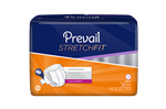 Prevail StretchFit Adult Diaper - Click the picture for more product information