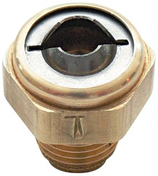Nozzle for Rain Bird 91/95 series sprinklers