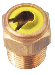 Nozzle for Toro 760 series sprinklers