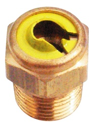 Nozzle for Toro 854 series sprinklers