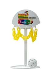 Interactive Basketball Set - Small