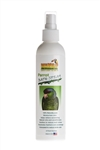 Parrot Bath Spray - 8 oz
