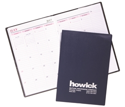 Monthly Action Planner