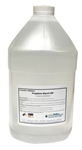 Gallon Containers Propylene Glycol