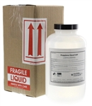 Buy Propylene Glycol