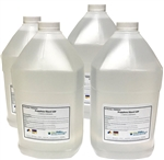 Pure Propylene Glycol - 4x1 Gallons