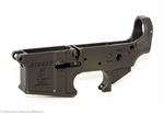 AR-15 Lower Receiver Stripped 3 Gun
