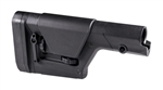 Magpul PRS GEN3 Stock Black
