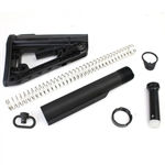 Roger's Super Stock Deluxe Kit for AR-15 Rifles
