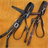 Over the Ear Headstall