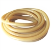 "9/16"" (14mm) Amber Speargun Power Bands Rubber"