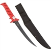 Bubba blade 7 inch flex knife