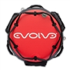 evolve apnea float