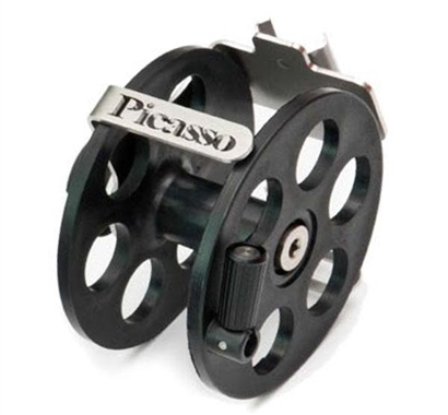 picasso top reels