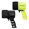 princeton tec led miniwave dive light
