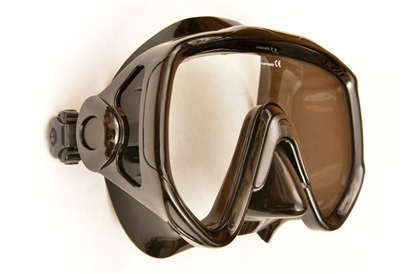 eye max dive mask