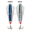Predator Tasmanian Devil Fishing Lure
