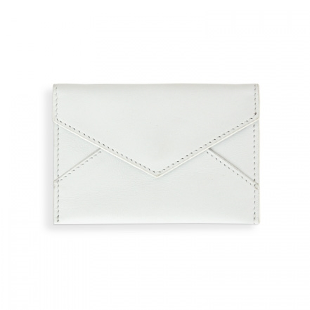 Russellhazel business card holder share reheart