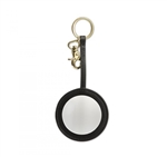 russell+hazel® Mirror Key Chain