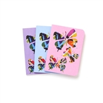 Annie Phillips Mini Butterfly Books