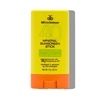 MDSolarSciences Natural Mineral Sunscreen Stick SPF 40 Broad Spectrum UVA-UVB