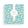 Sugarfina Faves 8pc Bento Box