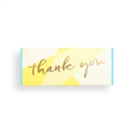 Sugarfina Thank You Bento Box