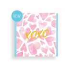 Sugarfina XOXO Bento Box