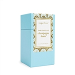 Sugarfina Dark Chocolate Champagne Bears Gift Box